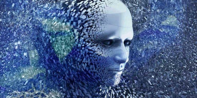 Σύστημα τεχνητής νοημοσύνης ανιχνεύει τον καρκίνο των πνευμόνων έως ένα χρόνο νωρίτερα   tanea.gr