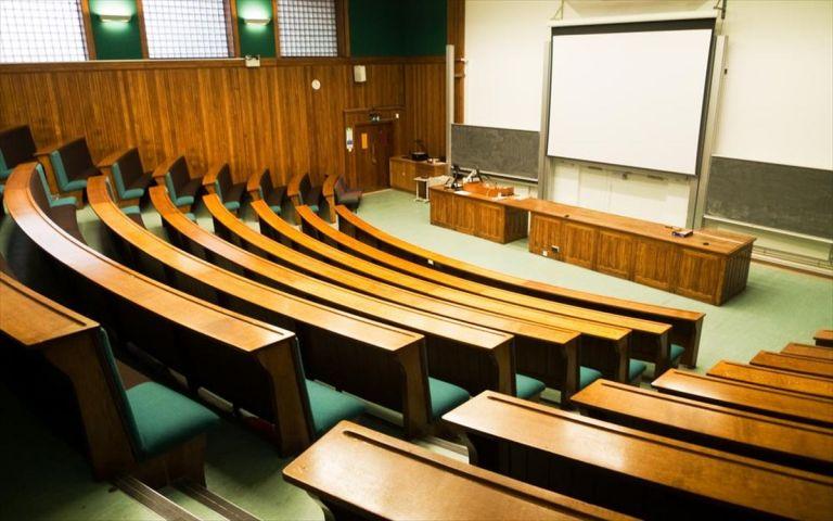 Πανεπιστήμια - Δια ζώσης η λειτουργία - Όλα τα μέτρα | tanea.gr