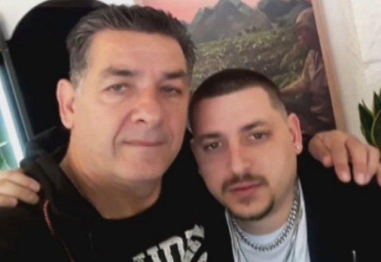 Mad Clip – Ξεσπά ο πατέρας του για τον χαμένο σταυρό και τις φήμες για την οικογένειά του | tanea.gr