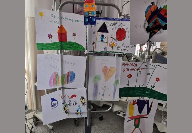 Ατύχημα με καρτ στην Πάτρα – Κατάφερε να μιλήσει κανονικά ο 6χρονος που τραυματίστηκε βαριά | tanea.gr