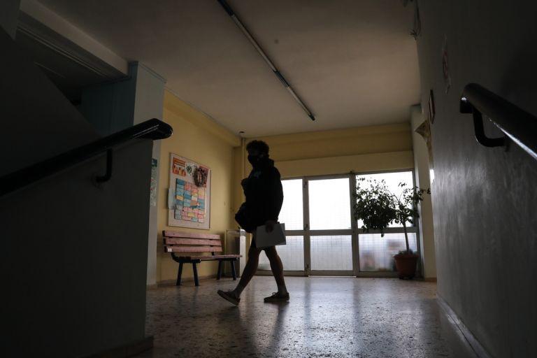 Κοροναϊός-σχολεία – Η πρώτη αναστολή καθηκόντων σε εκπαιδευτικό «για λόγους προστασίας της δημόσιας υγείας» | tanea.gr