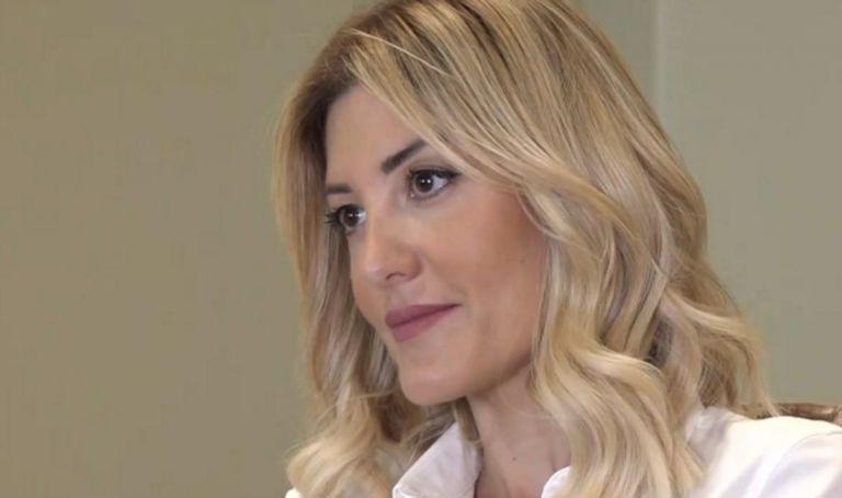 Ράνια Τζίμα – Οι απώλειες, η αμφισβήτηση και το ακριβό «τίμημα» με το οποίο πλήρωσε το άγχος της   tanea.gr