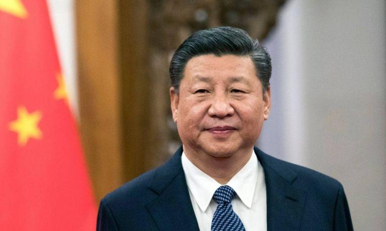 ΟΗΕ – Η Κίνα δεν θα εισβάλει, δεν θα εκφοβίσει άλλες χώρες | tanea.gr