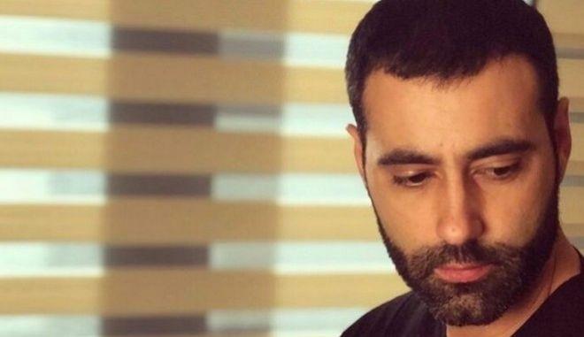 Νίκος Στραβοπόδης – Απαλλακτική εισαγγελική πρόταση για την υπόθεση βιασμού του Δημήτρη Άνθη | tanea.gr