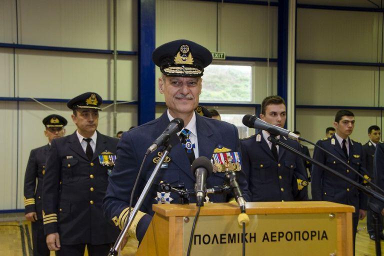 Ευάγγελος Τουρνάς – Ποιος είναι ο νέος υφυπουργός Κλιματικής Κρίσης και Πολιτικής Προστασίας | tanea.gr
