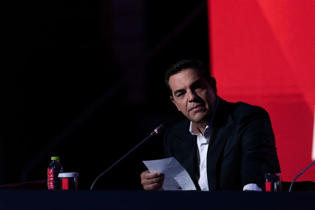 Αυτό είναι το κόστος των μέτρων που εξήγγειλε ο πρόεδρος του ΣΥΡΙΖΑ | tanea.gr