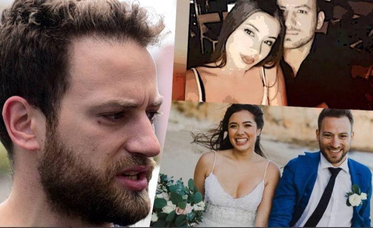 Γλυκά Νερά – Αυτά είναι τα βίντεο που είχε στο κινητό του ο συζυγοκτόνος   tanea.gr