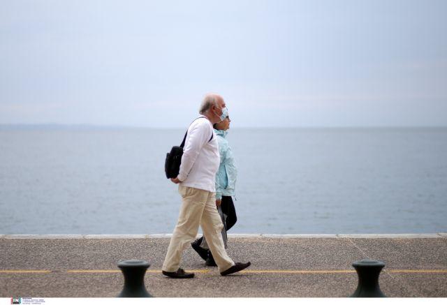 Κοροναϊός – Ερχονται περισσότερες ελευθερίες για τους εμβολιασμένους – Πρόταση βόμβα από Τζανάκη | tanea.gr