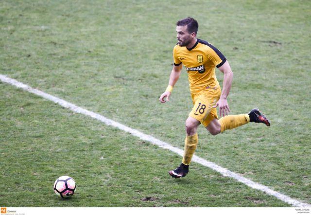 Νίκος Τσουμάνης – Θρήνος και ερωτήματα για τον θάνατο του ποδοσφαιριστή   tanea.gr