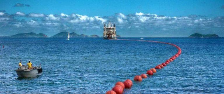 Σκρέκας – 1,1 δισ. ευρώ μείωση στους λογαριασμούς της ρεύματος από τις διασυνδέσεις των νησιών   tanea.gr