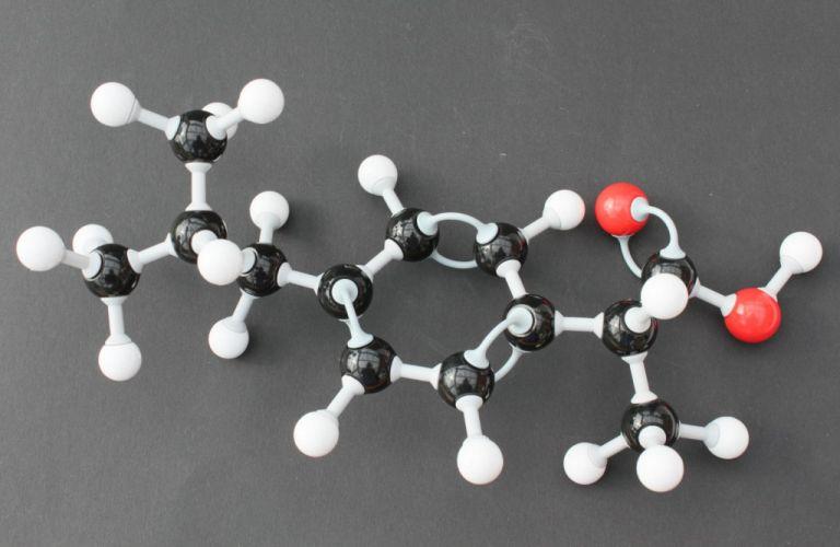 Νόμπελ Χημείας – Στην επανάσταση των καταλυτών το φετινό βραβείο | tanea.gr