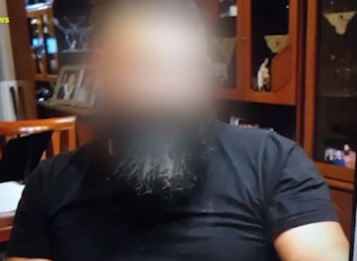 Κρήτη – Νεκρός από κοροναϊό 40χρονος πατέρας τεσσάρων παιδιών | tanea.gr