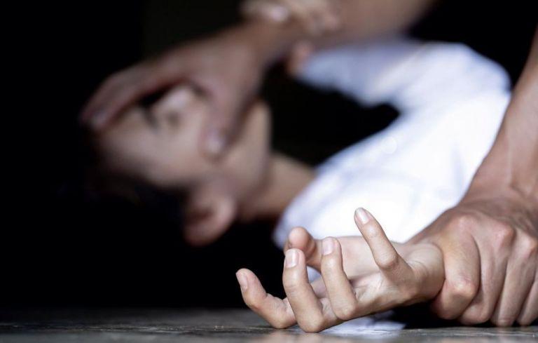 Ρόδος – Συγκλονίζει η μαρτυρία γυναίκας που έπεσε θύμα άγριας κακοποίησης   tanea.gr