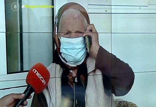 Δικογραφία για 87χρονη που πυροβόλησε ληστή με αεροβόλο...   tanea.gr