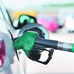 «Στεγνώνουν» οι τσέπες των ιδιοκτητών αυτοκινήτων - Πανάκριβη πλέον η μετακίνηση