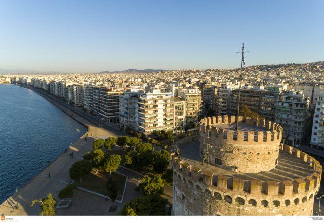 Αντιδράσεις για το μίνι lockdown στη Θεσσαλονίκη – Πονοκέφαλος για τις αρχές τα φαινόμενα συνωστισμού   tanea.gr