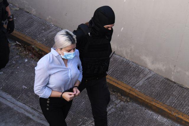 Επίθεση με βιτριόλι – Την Πέμπτη η ώρα των εξηγήσεων για την 36χρονη | tanea.gr