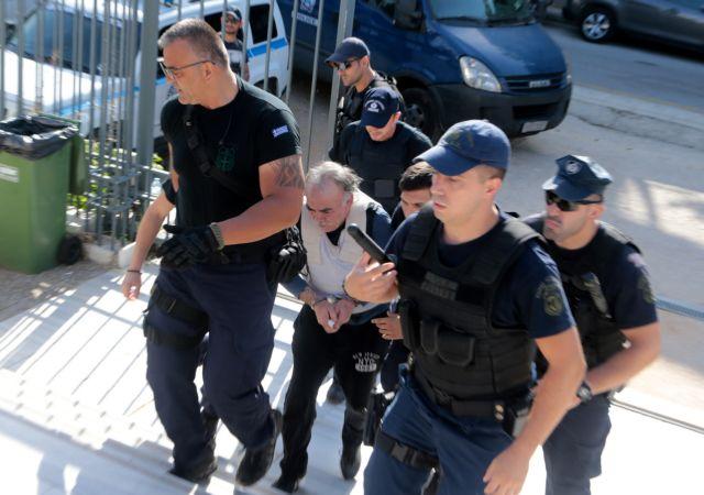 Δώρα Ζέμπερη – Aναβλήθηκε η δίκη για τη δολοφονία της 32χρονης εφοριακού | tanea.gr