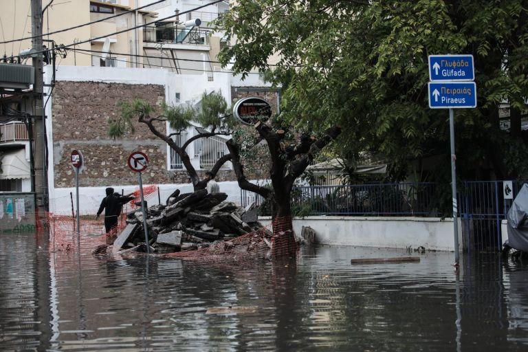 Στυλιανίδης – Έχουμε μπροστά μας ένα κρίσιμο διήμερο | tanea.gr