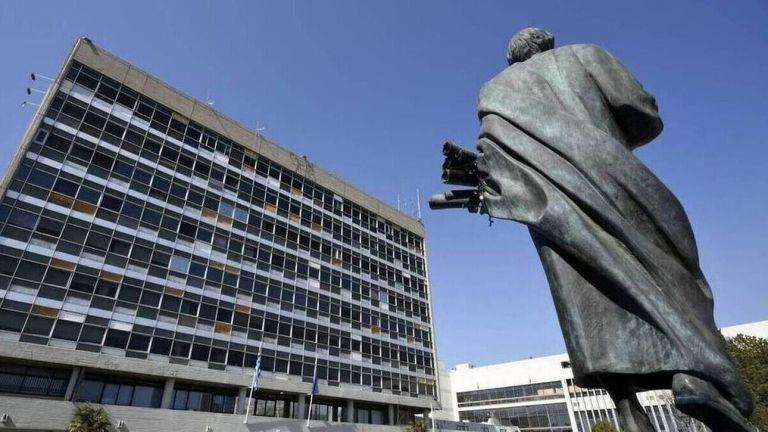 Αναστέλλει τα μαθήματα Σχολή του ΑΠΘ – Καταγγέλλει τραμπουκισμούς | tanea.gr
