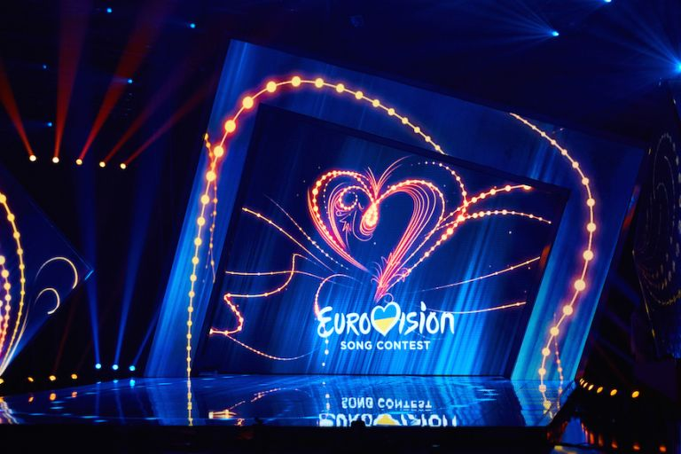 Eurovision – Ποιοι είναι υποψήφιοι για να εκπροσωπήσουν την Ελλάδα, γιατί δεν θα επιλέξει το κοινό | tanea.gr
