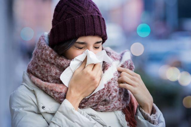 Τα περιοριστικά μέτρα φεύγουν, ο ιός της γρίπης επανέρχεται – SOS από τους επιστήμονες | tanea.gr