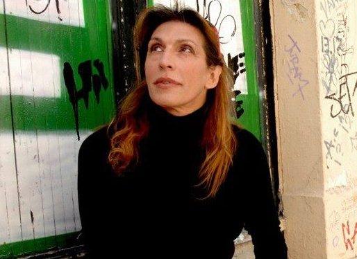 Μαρίνα Γαλανού – Πέθανε η ακτιβίστρια και πρόεδρος του Σωματείου Υποστήριξης Διεμφυλικών   tanea.gr