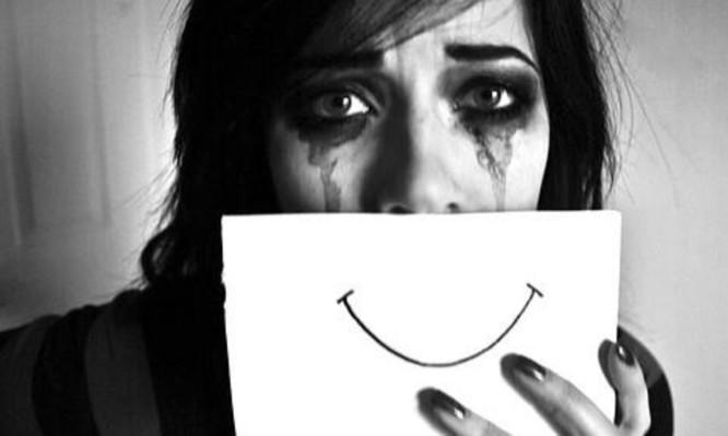 Κατάθλιψη – Νέες ελπίδες για την αντιμετώπισή της   tanea.gr