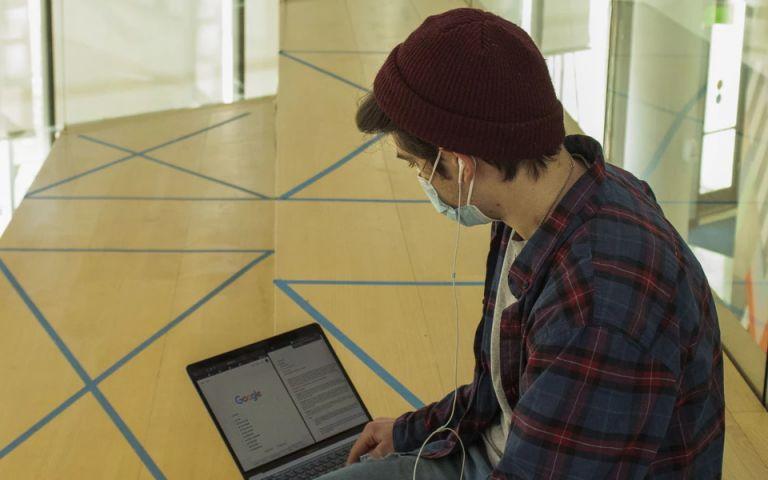 On-the-go φοιτητικά laptops που δεν κολλάνε… πουθενά!   tanea.gr