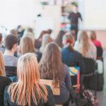 Συγχωνεύσεις σχολικών τμημάτων εν μέσω πανδημίας