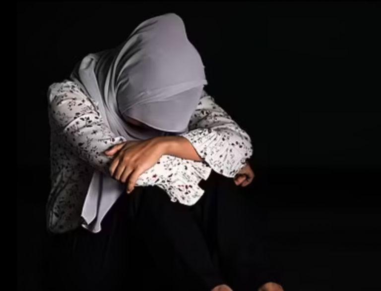 Αυστραλία – Απήγαγαν 14χρονη για ένα μήνα – Τη βίαζαν και την έκαιγαν με φλόγιστρο | tanea.gr