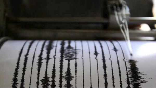 Σεισμός 6,1 Ρίχτερ κοντά στο Τόκιο   tanea.gr