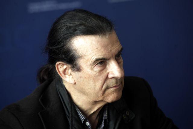 Τάσος Κουράκης – Αύριο η πολιτική κηδεία – Υπήρξε σπάνιος δημοκρατικός άνθρωπος τονίζει ο ΣΥΡΙΖΑ   tanea.gr