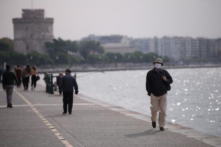 Κοροναϊός – Οριζόντια τιμωρία βλέπουν οι πολίτες στα lockdown – Καμπανάκι ειδικών για αύξηση των κρουσμάτων   tanea.gr