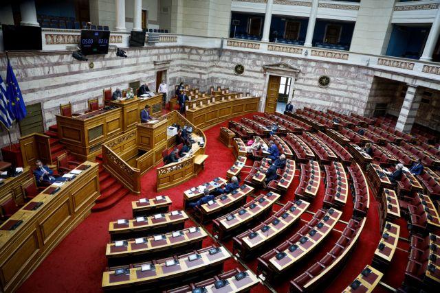 Αυτή είναι η αμυντική συμφωνία Ελλάδας-Γαλλίας - Κατατέθηκε στη Βουλή - Τι προβλέπει   tanea.gr
