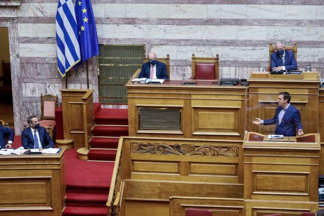 Πώς επηρεάζει το αμυντικό δόγμα της χώρας η ελληνογαλλική συμφωνία   tanea.gr